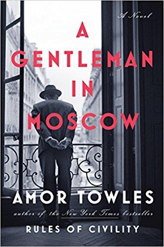 towles_gentleman-in-moscow.jpg