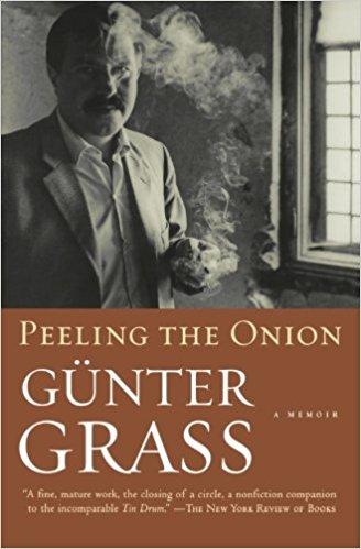 grass_peeling-the-onion.jpg