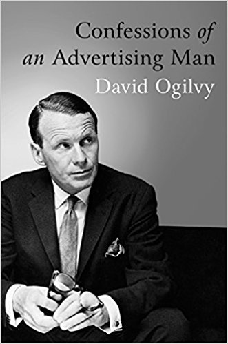 ogilvy_confessions-of-an-advertising-man.jpg