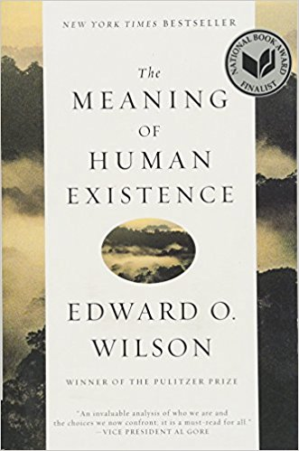 wilson_meaning-of-human-existence.jpg