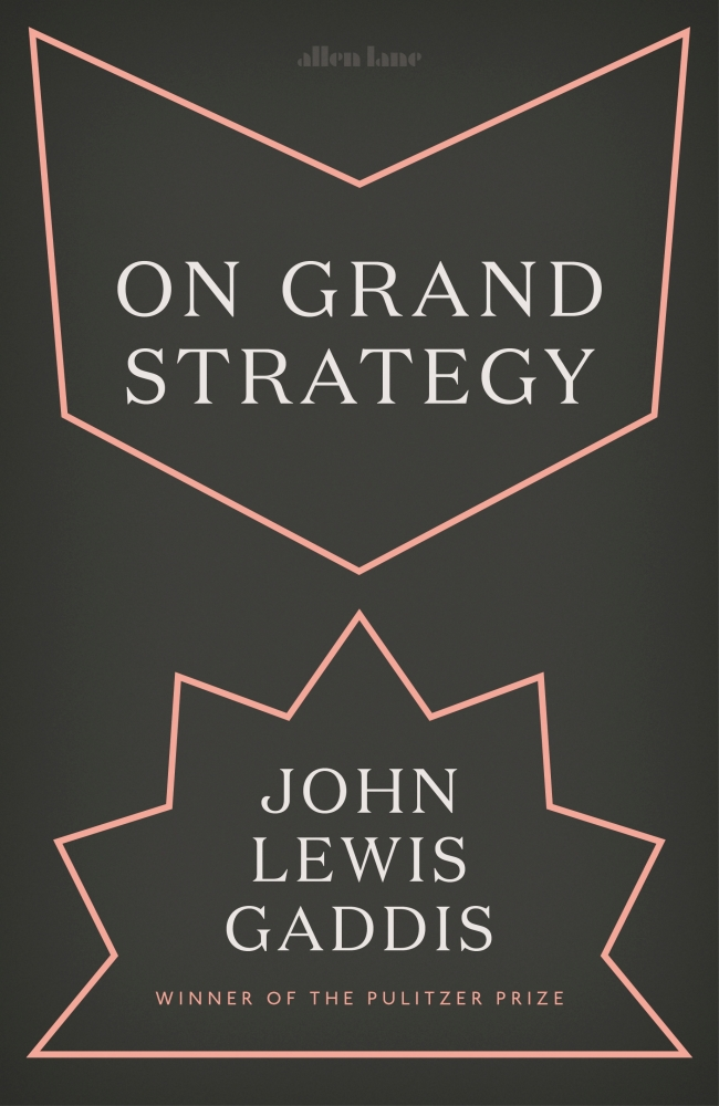 gaddis_on-grand-strategy.jpg