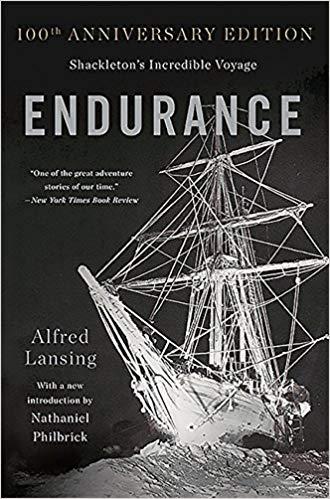 lansing_endurance.jpg