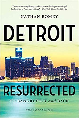 bomey_detroit-resurrected.jpg