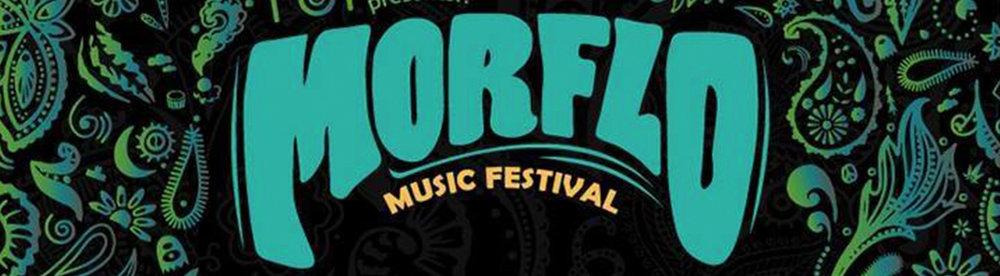 MorFlo MUSIC FESTIVAL _ GraffitiSeed.com .jpg
