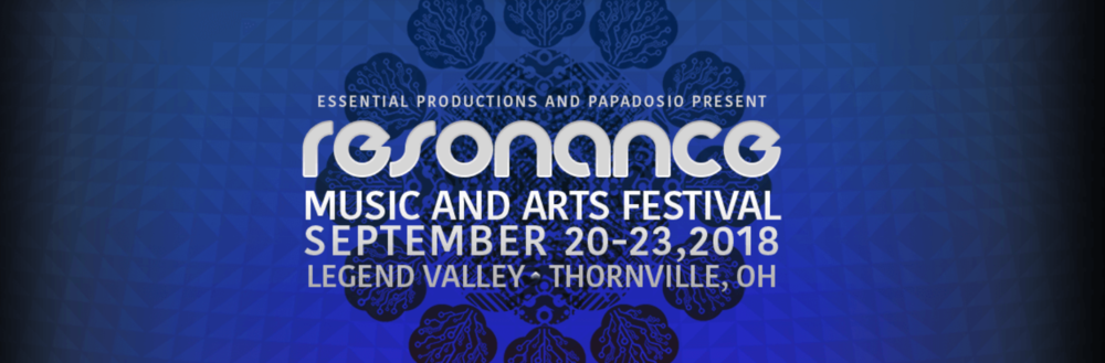 Resonance Music and Arts Festival _ GRAFFITISEED.COM  .png