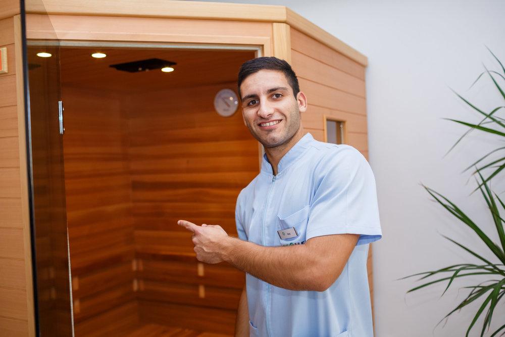 how-can-infrared-sauna-help-me.jpg
