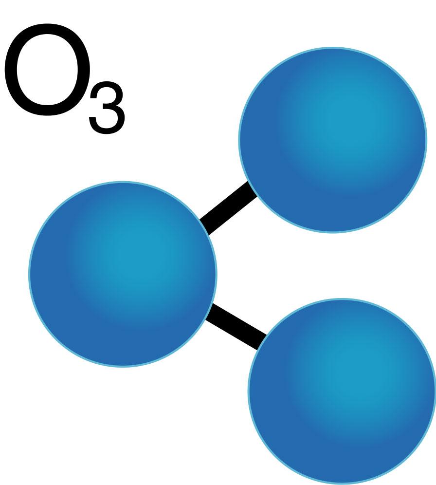 ozone-molecule.jpg