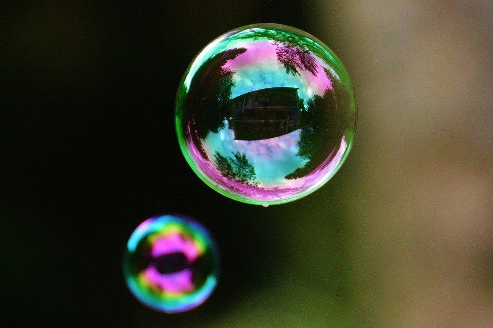 uses-ozone-soap.jpg