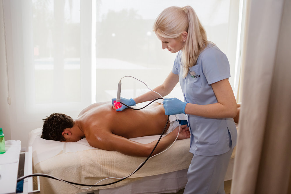 laser-massage-therapy-cyprus.jpg