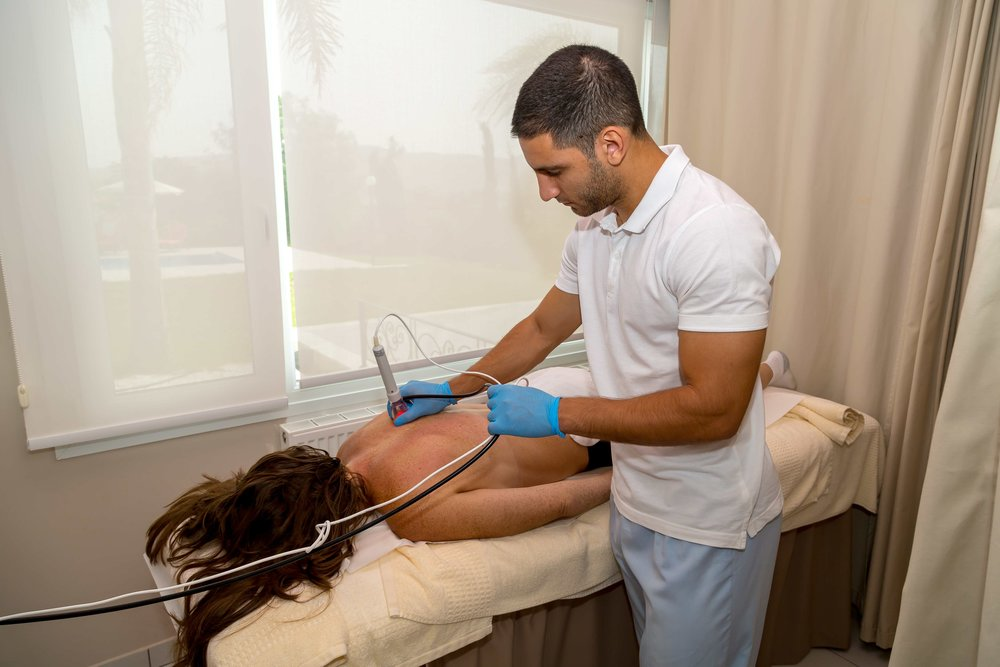 laser-vacuum-massage-neomed.jpg