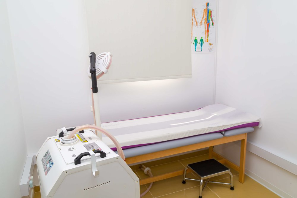 papimi-therapy-room.jpg