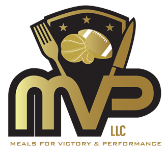 Meals For Victory & Performance