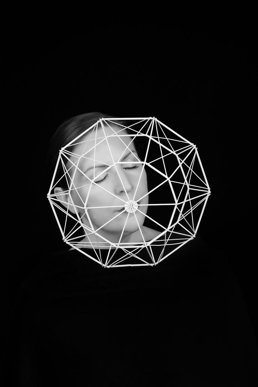 Facial Recognition, 2017