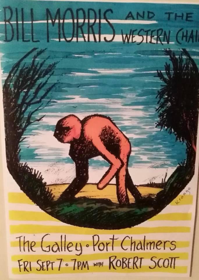 Bill Morris poster.jpg