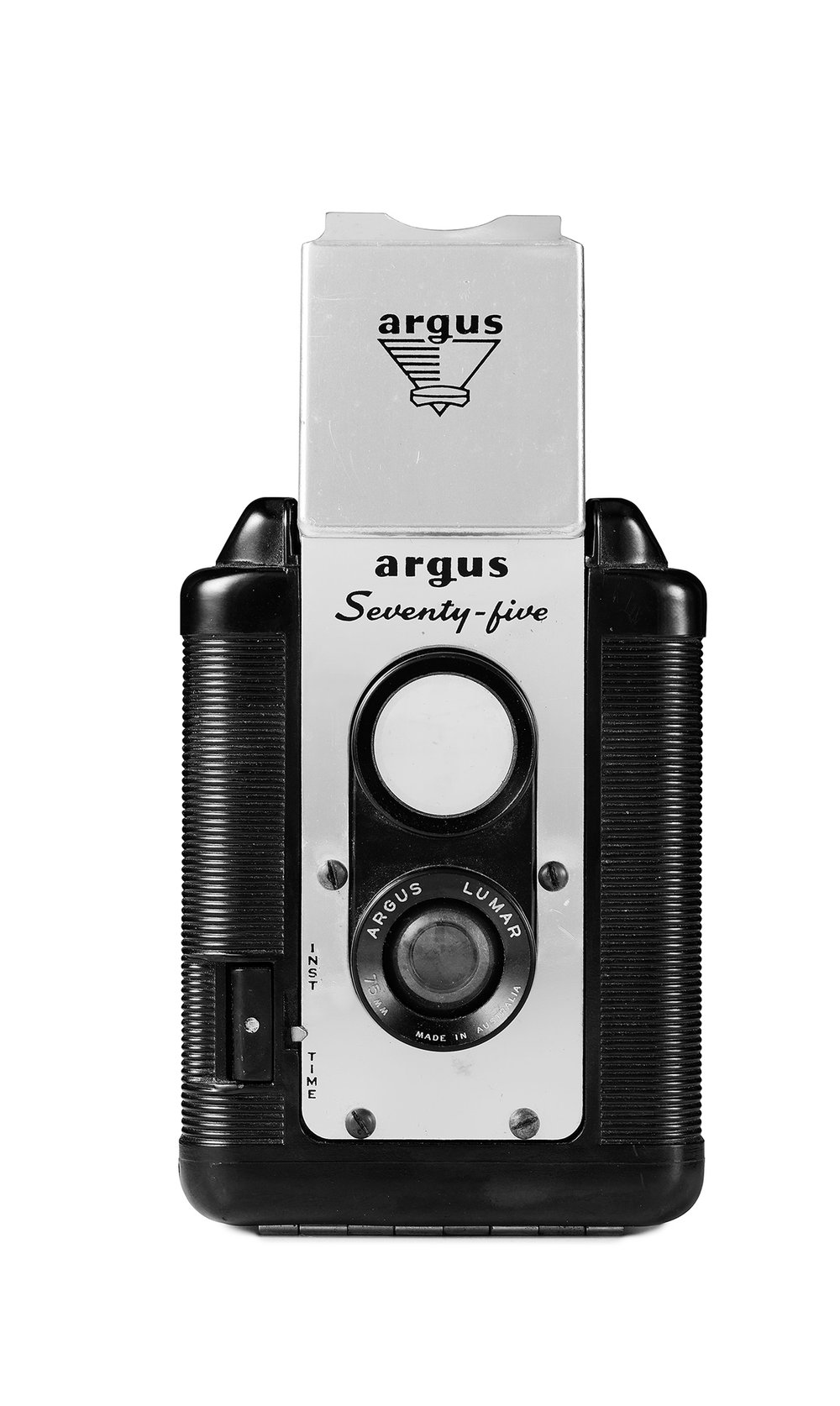 Argus Seventy-five.jpg