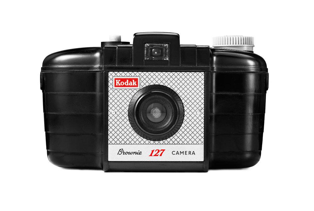 Kodak 127.jpg