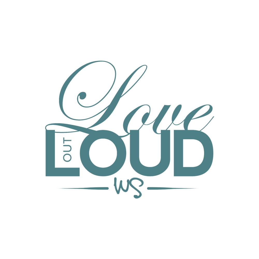 LoveOutLoud.jpg