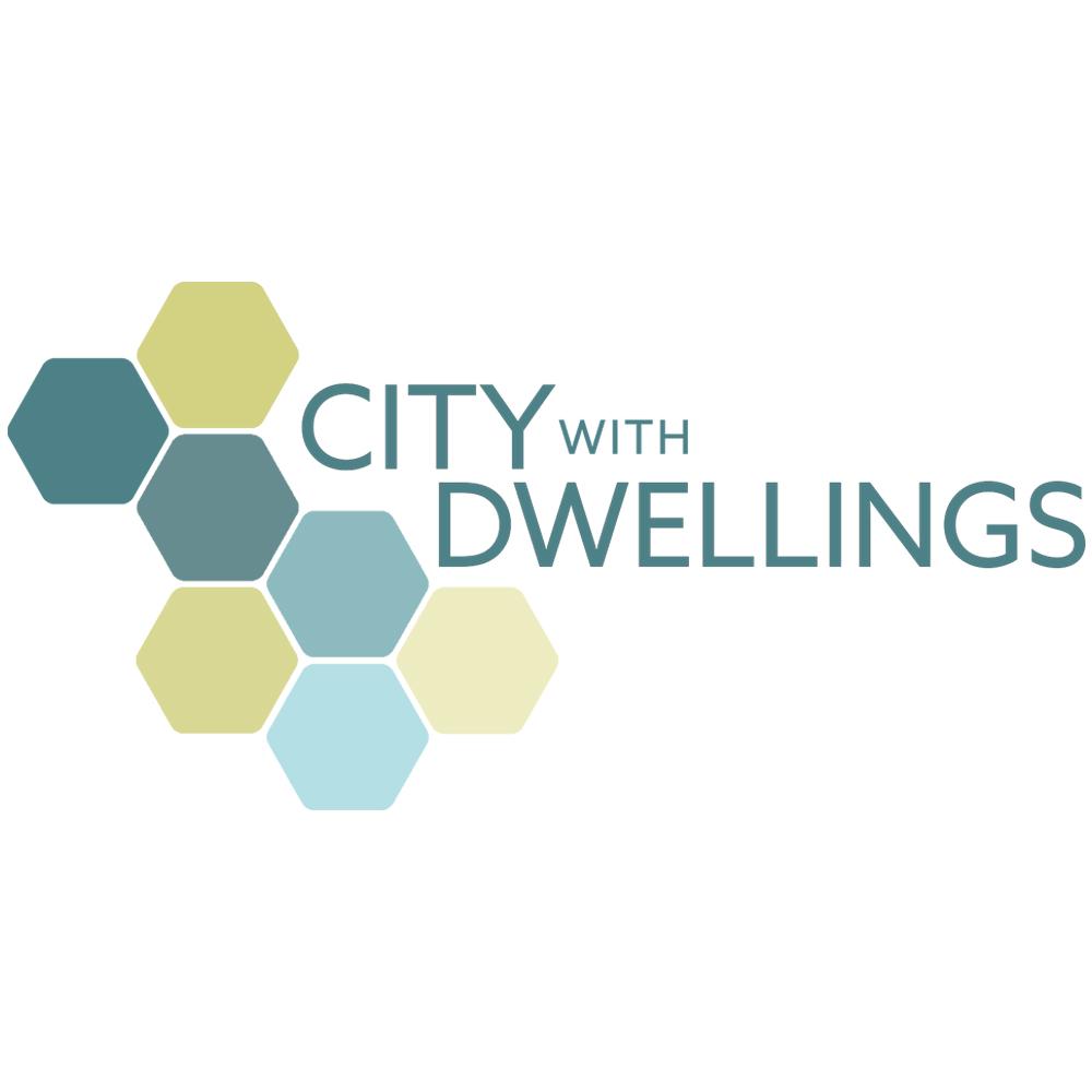CityWithDwellings.jpg