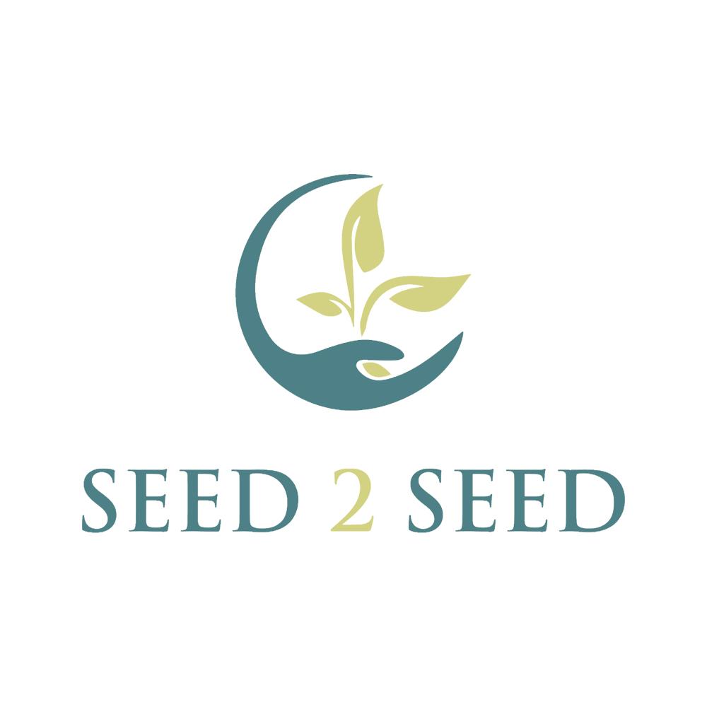 Seed2Seed.jpg