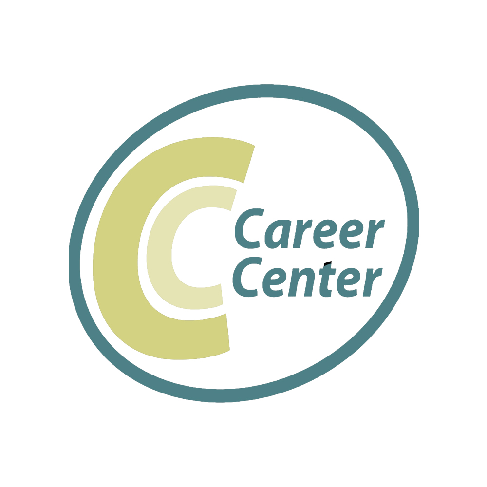 CareerCenter.jpg