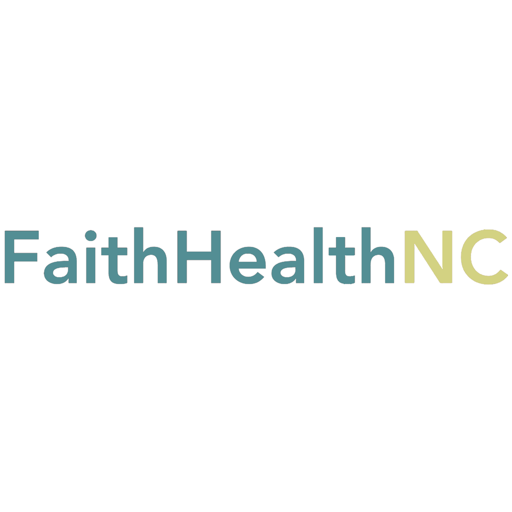 FaithHealthNC.png