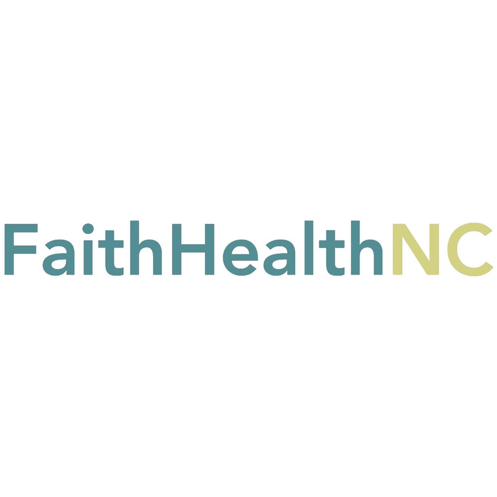 FaithHealthNC.png