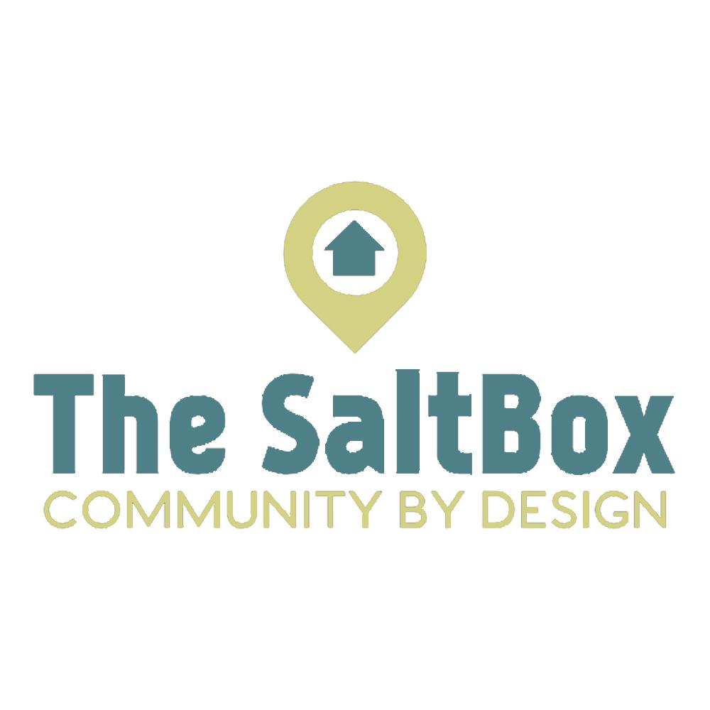 Saltbox.jpg