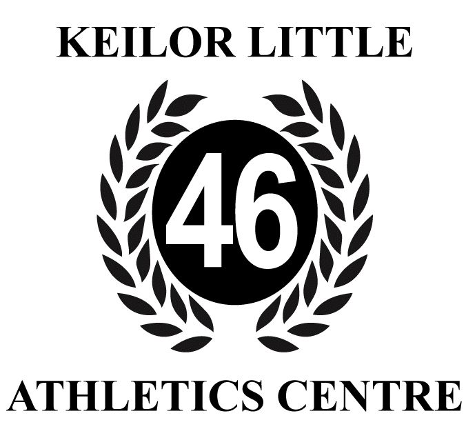 Keilor Little Athletics