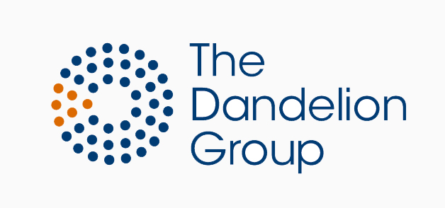 The Dandelion Group