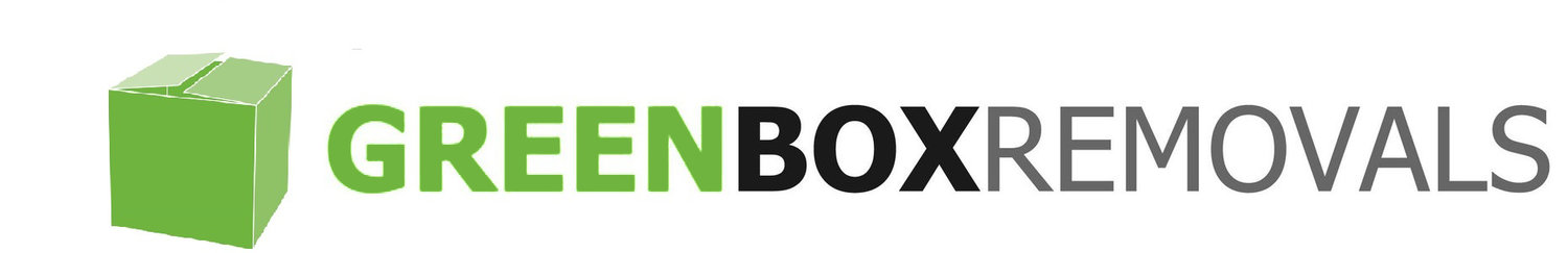 Green Box Removals