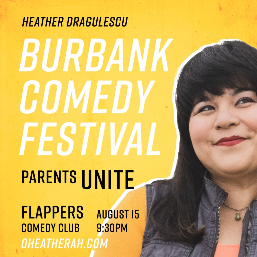 180815 Flappers BCF PU Social.png
