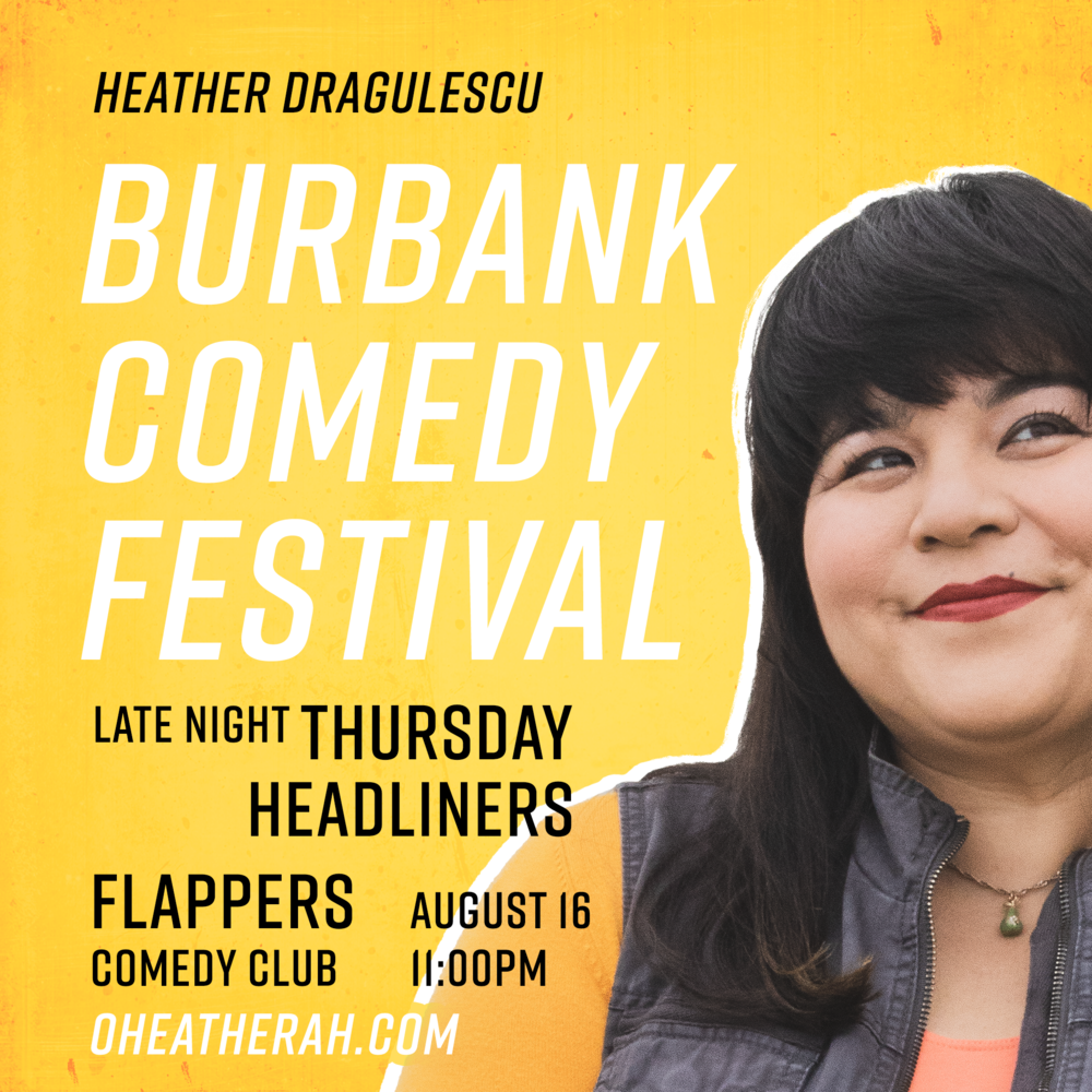 180816 Flappers BCF LNTH Social.png