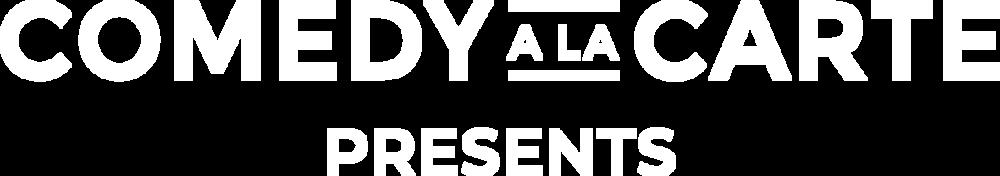 CALC Logo.png