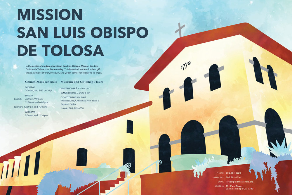 Mission_Poster.jpg