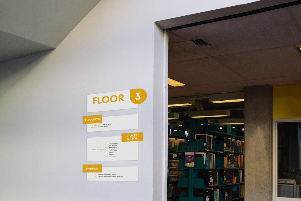 flooropening.jpg