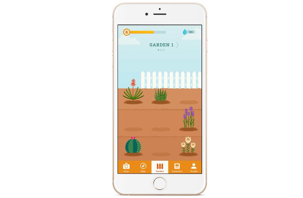Plant App Presentation-14.jpg