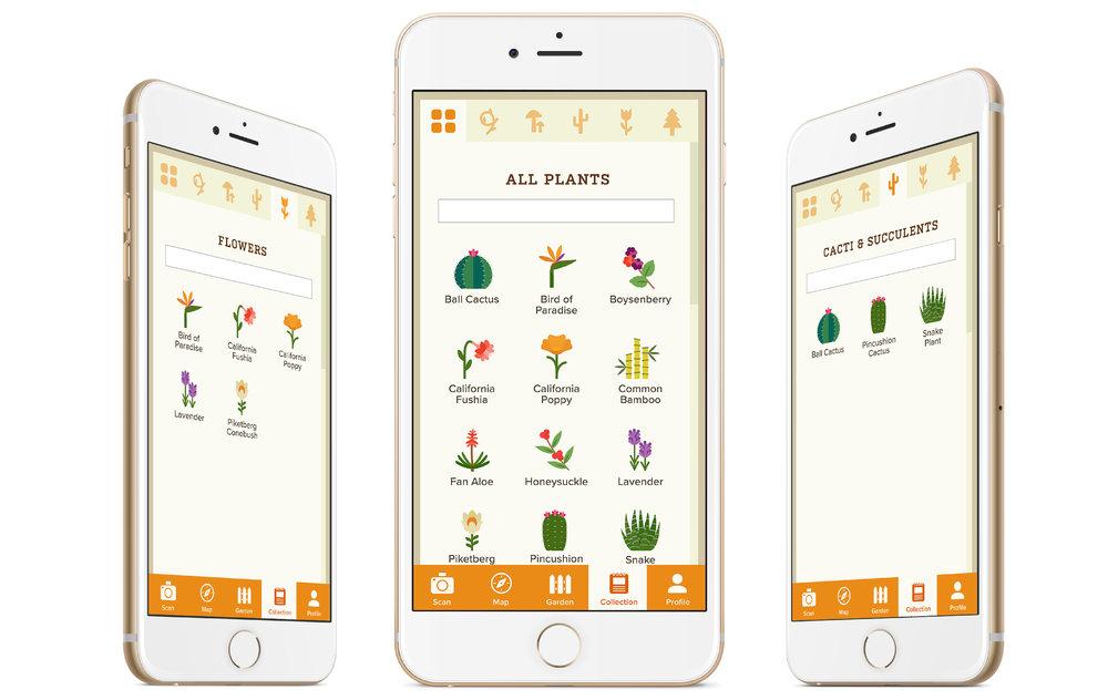Plant App Presentation-12.jpg
