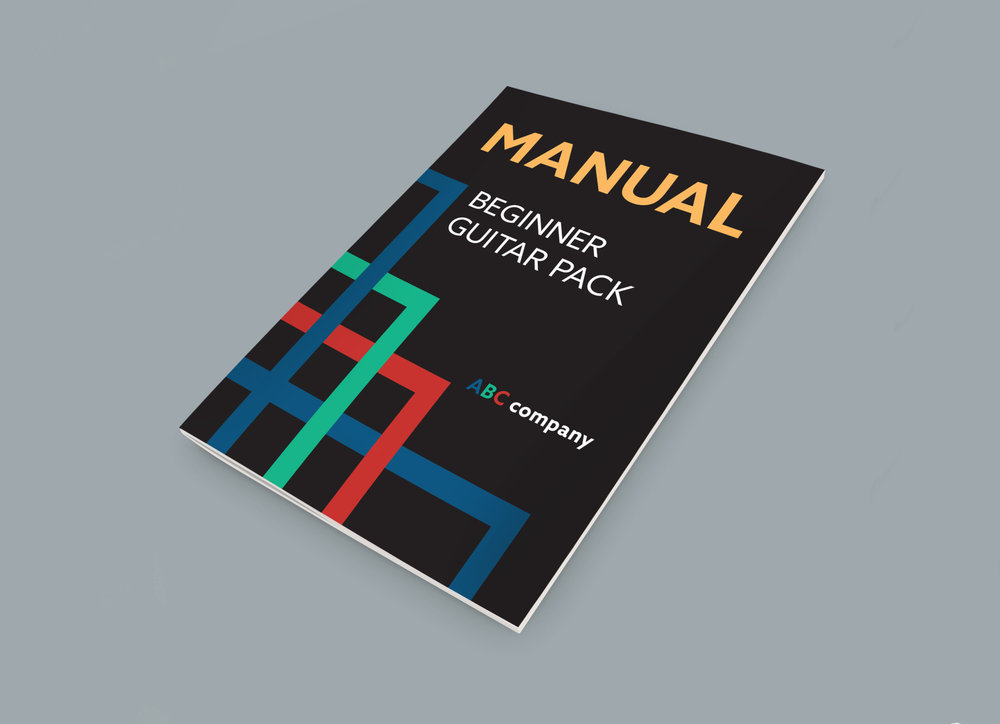 manual color.jpg
