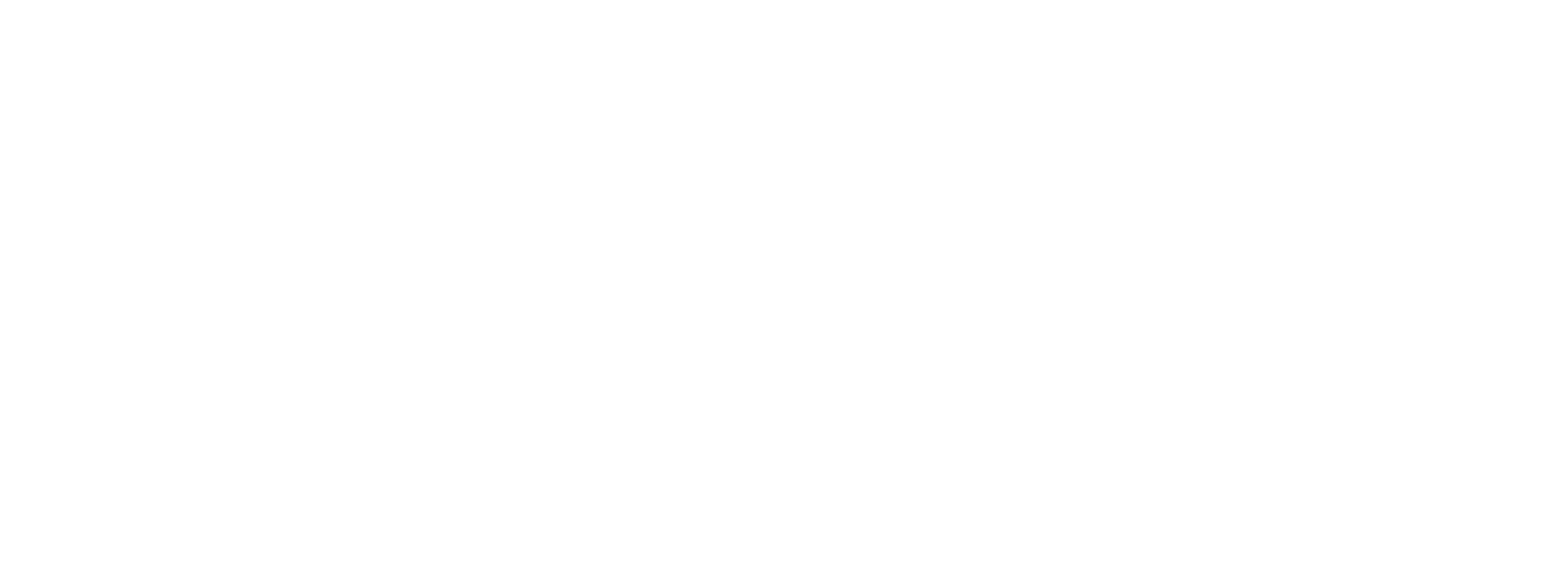 The Anchor Inn at Thornbury