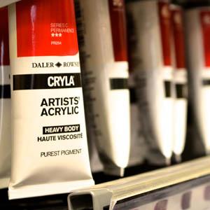 Oil paint.jpg