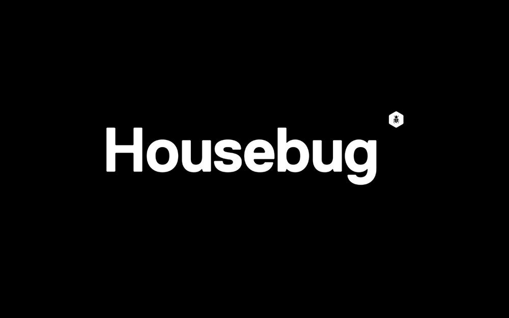 MMC_HOUSEBUG.png