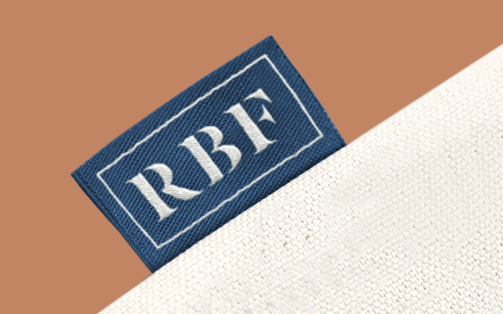 BS_RB FURNITURE6.png