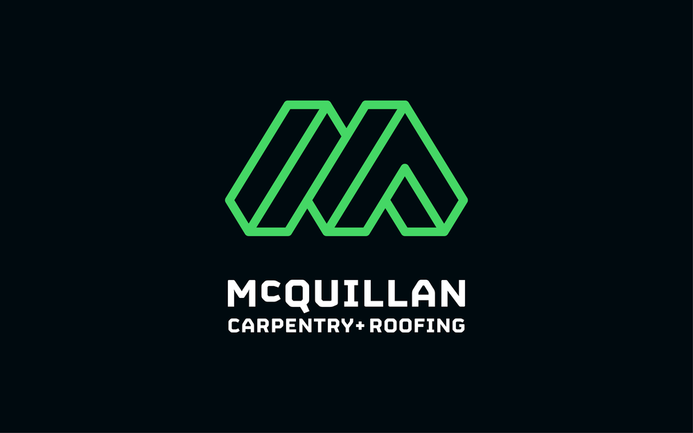 BS_MCQUILLAN.png