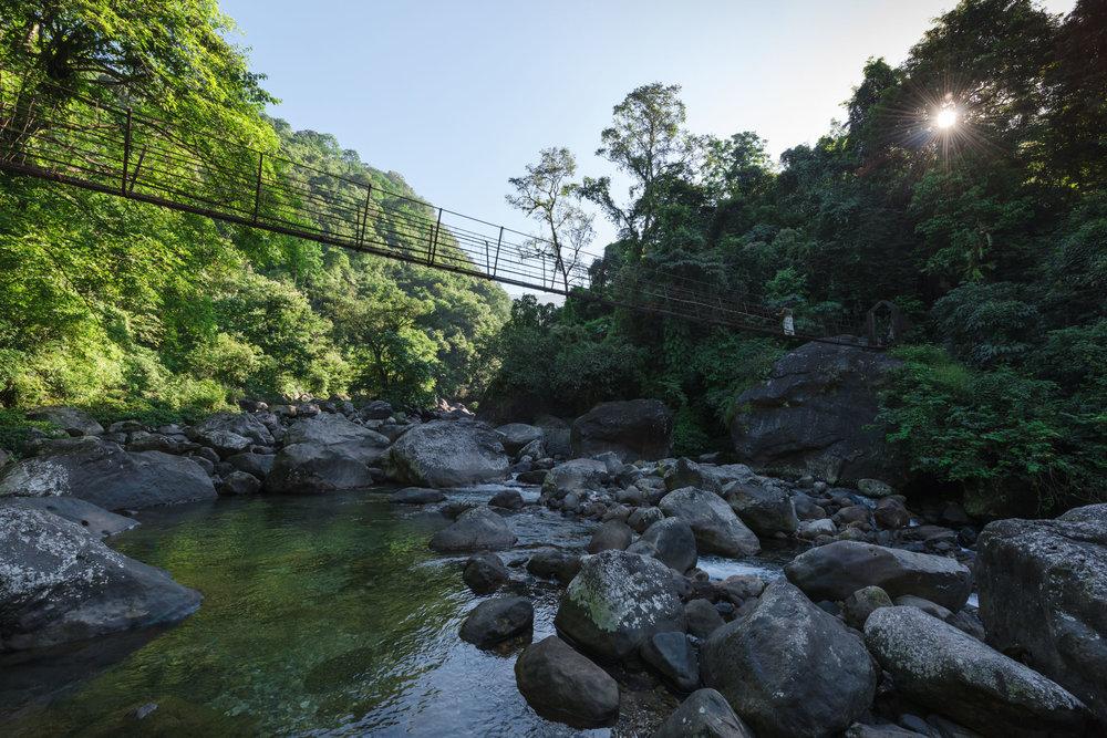 Double Root Bridge Journey 2.jpg