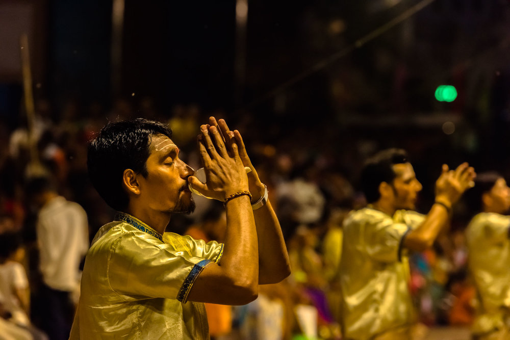 Varanasi-36.jpg
