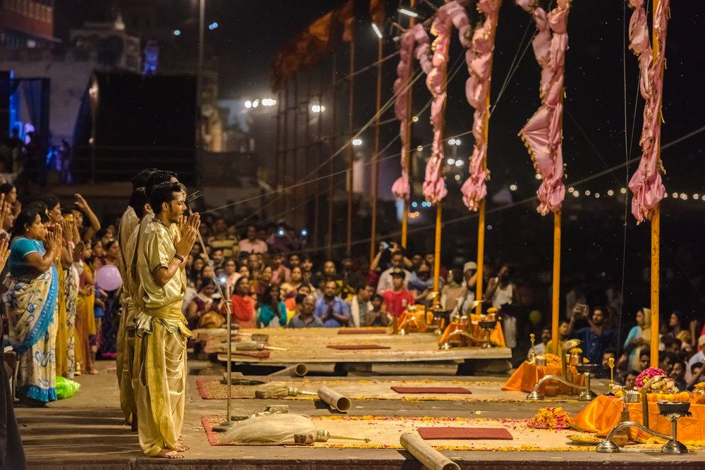 Varanasi-8.jpg