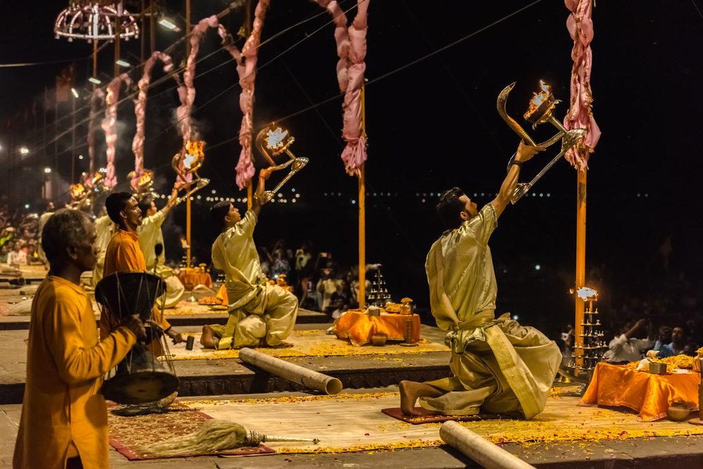 Varanasi-22.jpg
