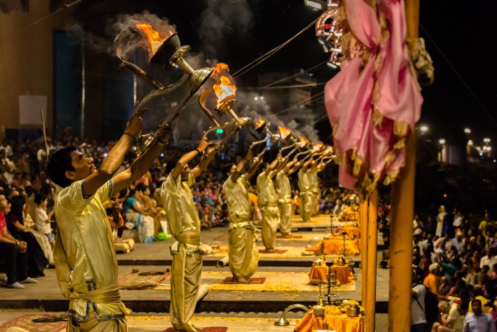 Varanasi-31.jpg