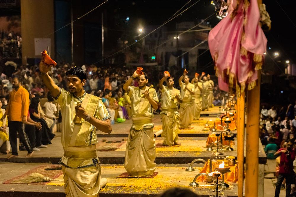 Varanasi-33.jpg