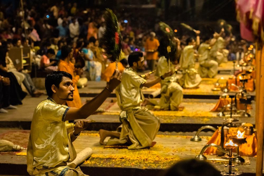 Varanasi-34.jpg